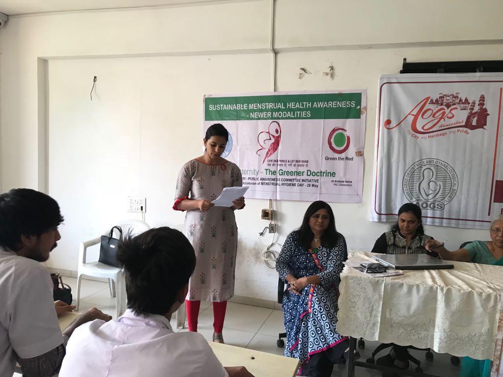 Ahmedabad24May18-Nursing_1