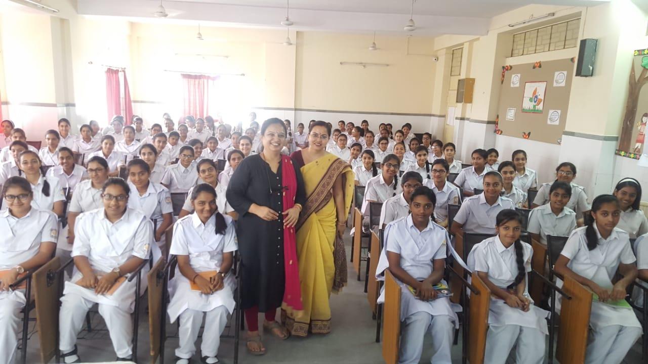 Jodhpur23May18-academyschool_1