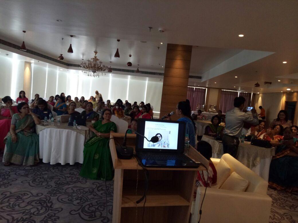 Patna29Apr2018-ObgynCME_1