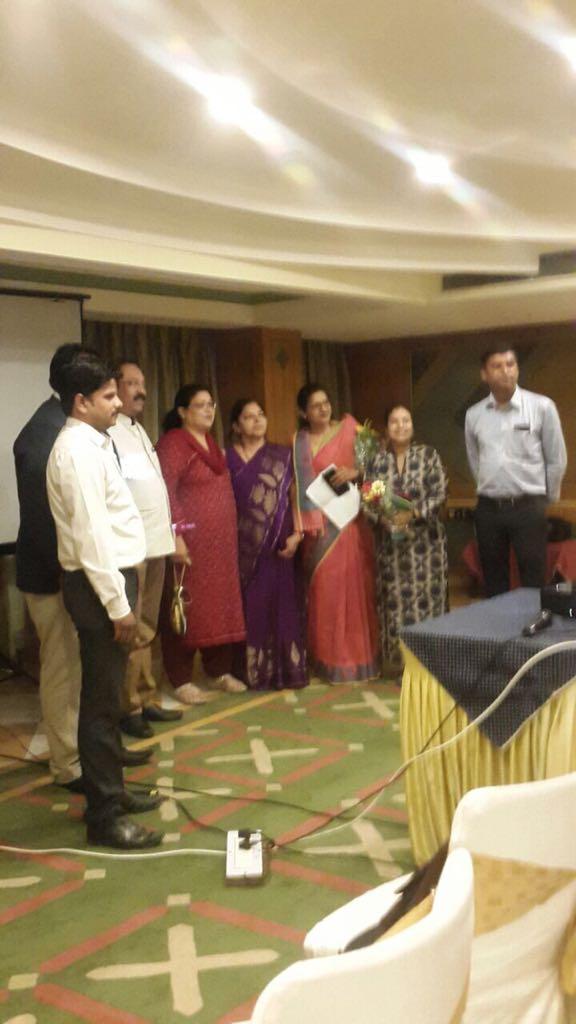 Bhopal22Apr2018-FOGSI-CME_1_Ekta