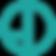 4L Logo.png