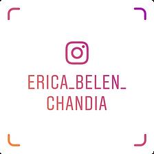 erica_belen_chandia_nametag.png