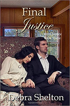Final Justice cover.jpg