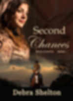 Second Chances (3).jpg
