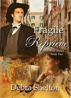 Fragile-Reprieve-(4) copy.jpg