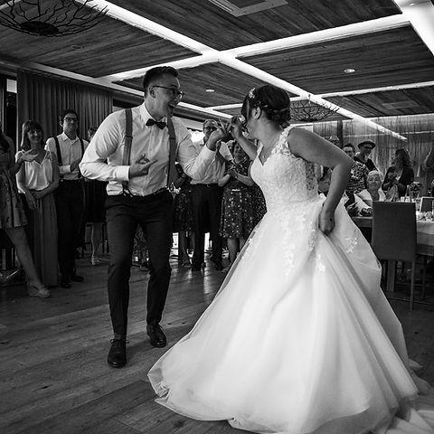 Crashkurs | Hochzeitscrashkurs