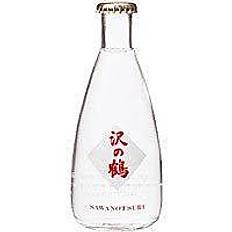 日本酒(1号・常温)
