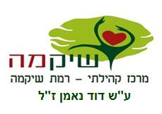 לוגו דוד נאמן.png