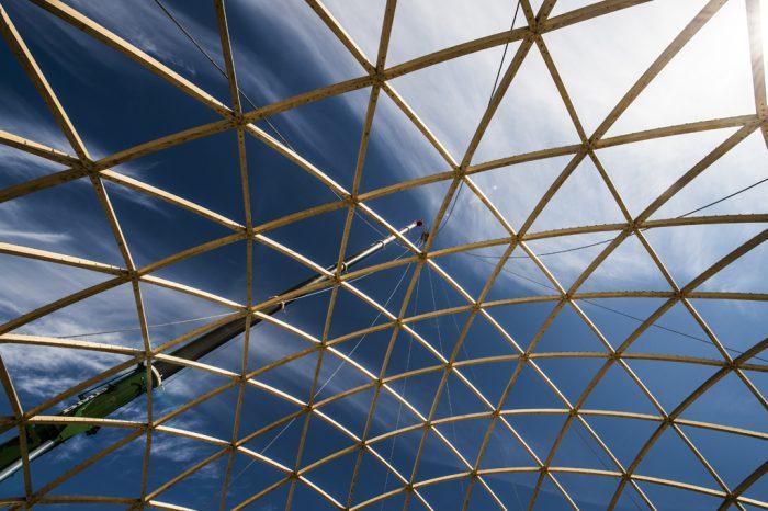 dome-of-vision-_dsc0013LR-700x466
