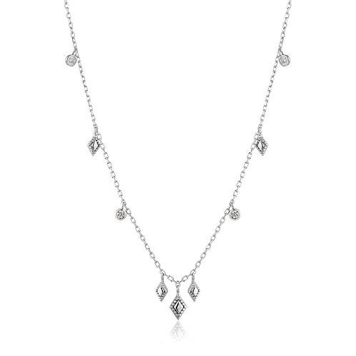 Bohemia Necklace