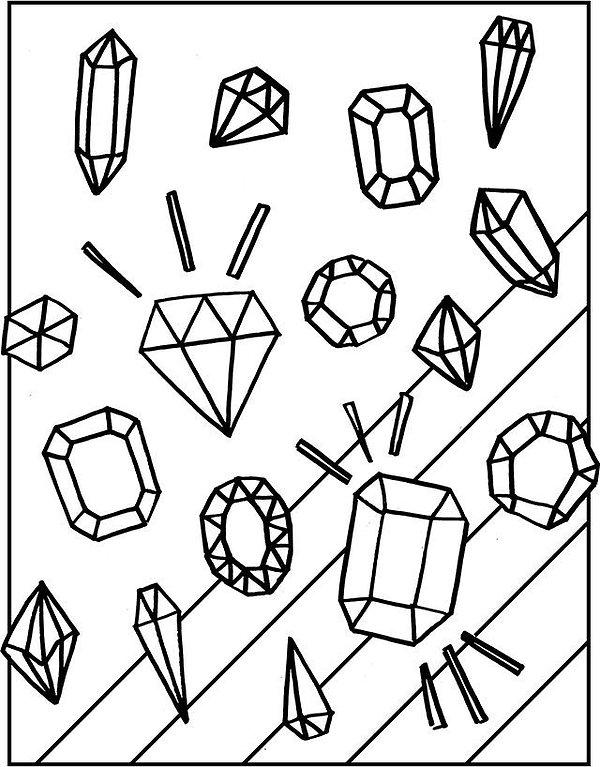 gemstone coloring page.jpg