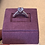 Thumbnail: 0.30ctw Semi-Mount Engagement Ring