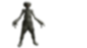 creature_1_rig_0001.png