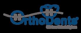 Logo Azul-8.png