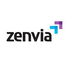 regular_zenvia.png