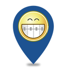 Emoji Icon.png
