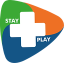 Logotipo - STAYPLAY fechado.png