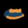 Logomarca_Dental_Cremer.png
