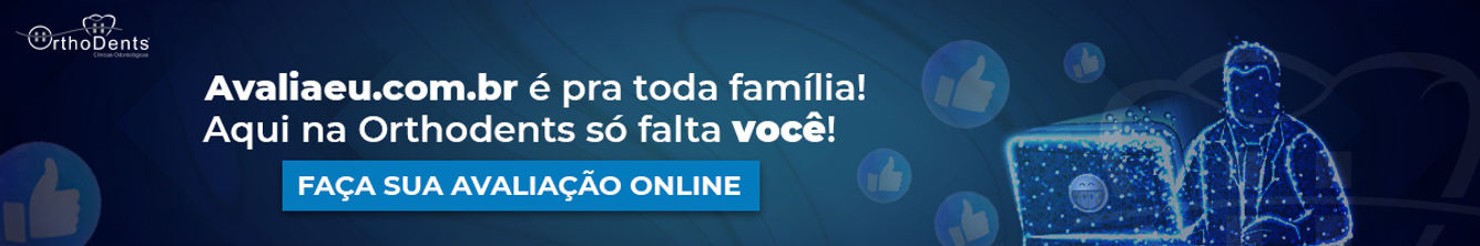 Banner-Site-Avaliaeu.jpg