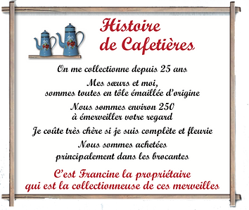 histoiredecafetiere.png