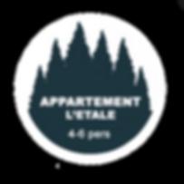 apartementletale.png