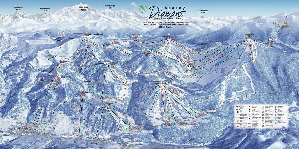 Plan-des-pistes-espace-diamant-hiver-201