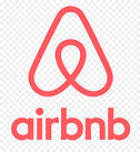 kisspng-airbnb-computer-icons-accommodation-airbnb-logo-5b259ec19f76a7.0265607215291921296