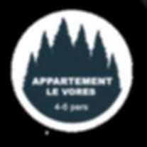 appartementlevores.png