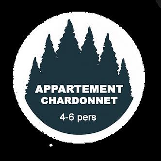 appartementchardonnet.png