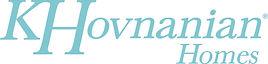 K. Hovnanian Homes Logo - CMYK.jpg