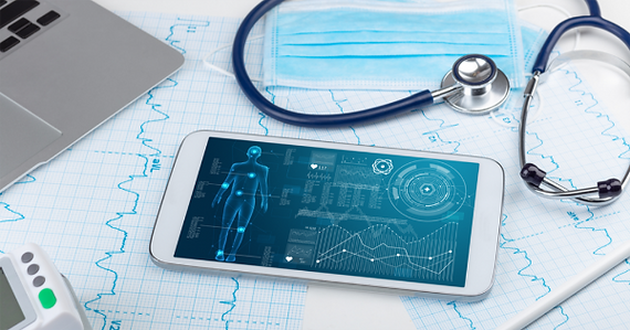 Software-As-A-Medical-Device-1024x538_ed