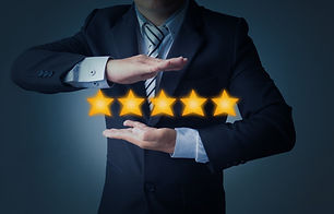 excellent-service-best-customer-experien