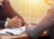 business-office-concept-businessman-list