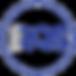 Logo Hi Res_transp.png