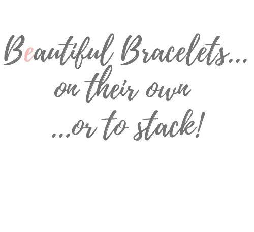Beautiful Bracelets.jpg