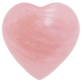 Crystal Heart.png