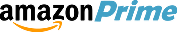 Amazon_Prime_logo (1).png