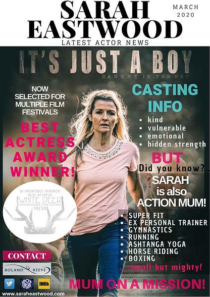 Sarah Eastwood Mar 2020 News.jpg