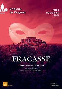 Affiche Fracasse - grignan 2021.jpg