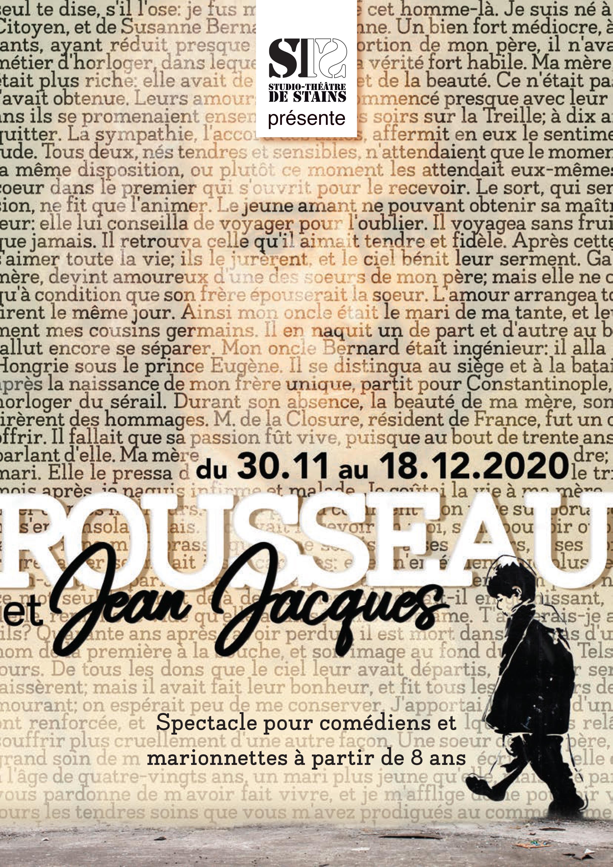 Affiche - Rousseau et Jean-Jacques.jpg