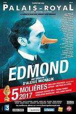 Edmond-TPR-40x60-Moliere-OK-DEF.jpg