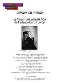 Affiche - La Maison de Bernarda Alba.jpg