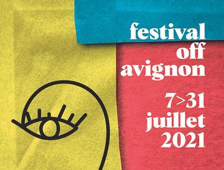 Affiche Home - Avignon Off 2021.jpg