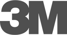 3M_logo_logotype_full_red_edited.png