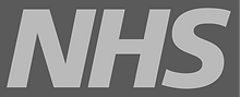 742px-NHS-Logo_edited.png