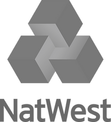 1200px-Natwest_logo_edited_edited_edited.png