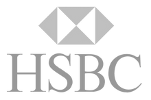 HSBC-Logo_edited.png