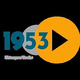 logo 1953 ok.png