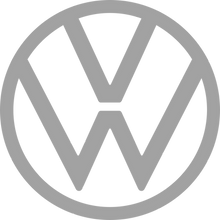 1200px-Volkswagen_logo_2019_edited_edited.png