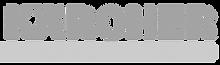 karcher-logo_edited_edited.png